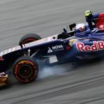 F1 MAL 13 00005 150x150 Formel Eins: Analyse GP Malaysia 2013