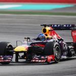 F1 MAL 13 00007 150x150 Formel Eins: Analyse GP Malaysia 2013