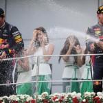 F1 MAL 13 00008 150x150 Formel Eins: Analyse GP Malaysia 2013