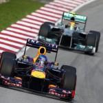 F1 MAL 13 00009 150x150 Formel Eins: Analyse GP Malaysia 2013
