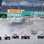 F1 MAL 13 00010 150x150 Formel Eins: Analyse GP Malaysia 2013