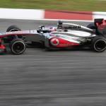 F1 MAL 13 00011 150x150 Formel Eins: Analyse GP Malaysia 2013