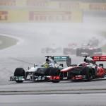 F1 MAL 13 00012 150x150 Formel Eins: Analyse GP Malaysia 2013