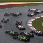 F1 MAL 13 00013 150x150 Formel Eins: Analyse GP Malaysia 2013