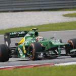 F1 MAL 13 00014 150x150 Formel Eins: Analyse GP Malaysia 2013