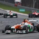 F1 MAL 13 00015 150x150 Formel Eins: Analyse GP Malaysia 2013