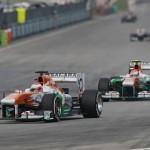 F1 MAL 13 00016 150x150 Formel Eins: Analyse GP Malaysia 2013