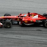 F1 MAL 13 00017 150x150 Formel Eins: Analyse GP Malaysia 2013