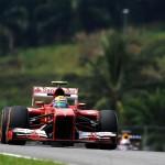 F1 MAL 13 00018 150x150 Formel Eins: Analyse GP Malaysia 2013