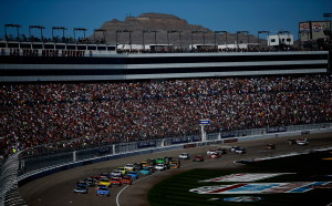 NASCAR_NSCS_KOBALT400_Race_Mountain_View_031013