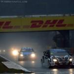 Nykjaer Race2 Ita 11 150x150 WTCC: Analyse Monza 2013