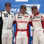 Podium Race2 Ita 8 150x150 WTCC: Analyse Monza 2013