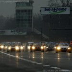Start Race2 Ita 5 150x150 WTCC: Analyse Monza 2013