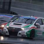 Tarquini Race1 Ita 10 150x150 WTCC: Analyse Monza 2013