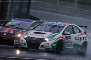 Tarquini_Race1_Ita_10