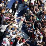 auto club 400 dale earnhardt jr nascar 2013 150x150 NASCAR: Analyse Fontana 2013