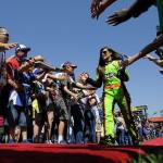 auto club 400 danica patrick nascar 2013 150x150 NASCAR: Analyse Fontana 2013