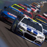 auto club 400 jimmie johnson nascar 2013 150x150 NASCAR: Analyse Fontana 2013