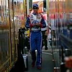 auto club 400 joey logano hauler auto club 2013 150x150 NASCAR: Analyse Fontana 2013