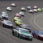 auto club 400 kyle busch joey logano nascar 2013 150x150 NASCAR: Analyse Fontana 2013
