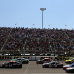 auto club 400 side by side racing 150x150 NASCAR: Analyse Fontana 2013
