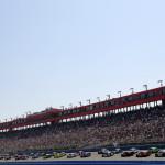auto club 400 start nascar 2013 150x150 NASCAR: Analyse Fontana 2013