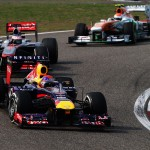 F1 CHI 13 00013 150x150 Formel Eins: Analyse GP China 2013