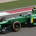 F1 CHI 13 00015 150x150 Formel Eins: Analyse GP China 2013
