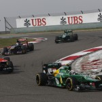 F1 CHI 13 00016 150x150 Formel Eins: Analyse GP China 2013