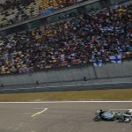 F1 CHI 13 00018 150x150 Formel Eins: Analyse GP China 2013