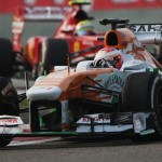 F1 CHI 13 00022 150x150 Formel Eins: Analyse GP China 2013