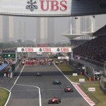 F1 CHI 13 00023 150x150 Formel Eins: Analyse GP China 2013