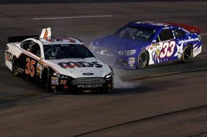 NASCAR-crash-Richmond-1-2013