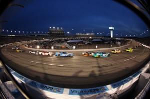 Richmond-International-Raceway-NASCAR-1-2013