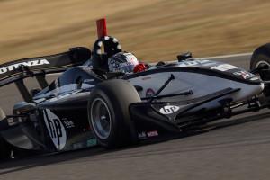 Super Formula 2013 Koudai Tsukakoshi 300x200 Super Formula Saisonvorschau 2013