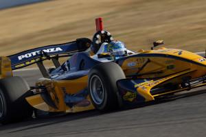 Super Formula 2013 Ryo Hirakawa 300x200 Super Formula Saisonvorschau 2013