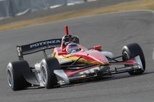Super Formula 2013 Takuma Sato 300x200 Super Formula Saisonvorschau 2013