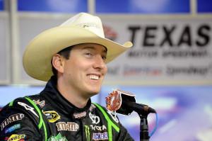 Texas_Motor_Speedway_NSCS_041313_Kyle_Busch_Interview_Win