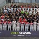 audi motorsport 130412 2349 150x150 WEC & ELMS: Vorschau Silverstone