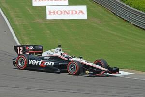 barber 26 IndyCar: Vorschau 2. Rennen   Honda Indy Grand Prix of Alabama