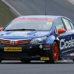 hi 9543 d730 150x150 BTCC: Analyse Brands Hatch
