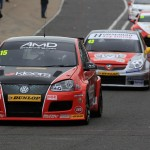 hi 9556 2a15 150x150 BTCC: Analyse Brands Hatch
