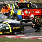 hi 9562 3a2f 150x150 BTCC: Analyse Brands Hatch