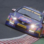 hi 9564 24c5 150x150 BTCC: Analyse Brands Hatch