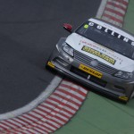 hi 9566 ef85 150x150 BTCC: Analyse Brands Hatch