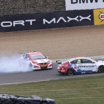 hi 9576 e236 150x150 BTCC: Analyse Brands Hatch