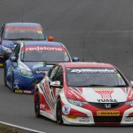 hi 9585 649a 150x150 BTCC: Analyse Brands Hatch