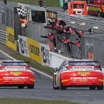 hi 9594 059b 150x150 BTCC: Analyse Brands Hatch
