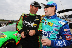ricky-stenhouse-jr-2013-nascar-kansas-1-2013