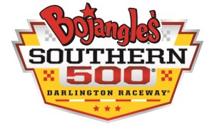 12 bojangles southern500 c 300x188 NASCAR: Vorschau Darlington 2013